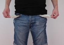 12 сотрудников карельского предприятия остались без зарплаты
