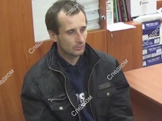 Священник и следователь поддержали смертную казнь в России
