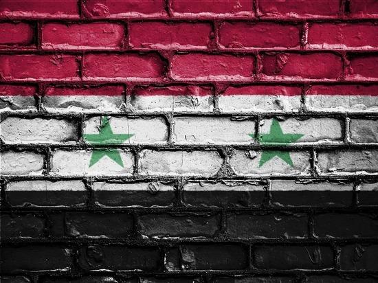 Минобороны опровергло данные СМИ о согласии РФ на захват сирийского Кобани
