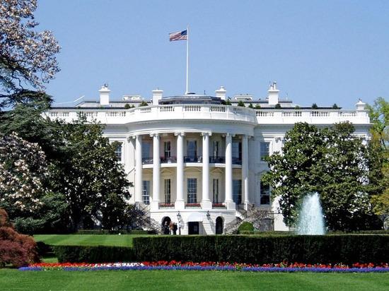 США внесли в санкционный список минобороны и минэнерго Турции