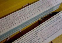 В Бурятии переведут на русский язык древние тибетские и монгольские тексты