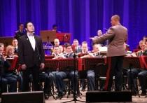 Солисты бурятского театра споют на конкурсе, посвященном Иосифу Кобзону