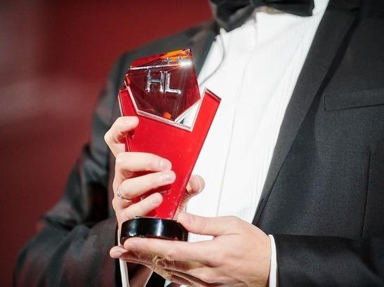 Иркутского бизнесмена номинировали на премию в области интернет-разработки HighLoad++