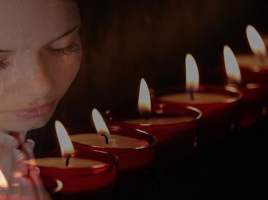 Запреты на Куприяна и Устинью: что категорически нельзя делать 15 октября