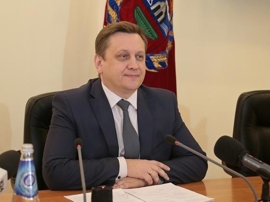 Учитель – это звучит гордо: Максим Костенко подробно рассказал о новой системе оплаты труда педагогов