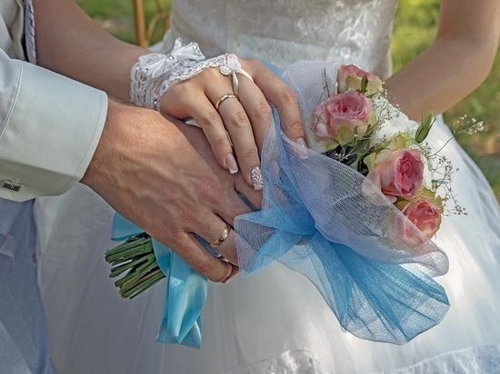 Знаки зодиака, которые женятся больше двух раз