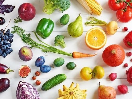Как понять, что вам не хватает витамина В12: три признака