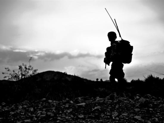 Солдат-срочник из Алтайского края трагически погиб в Кировской области