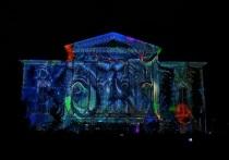 Фестиваль «П Р О С В Е Т» собрал более 20 тысяч зрителей в Перми и Кунгуре