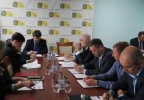 Ставрополье не входит в число регионов с конфликтной повесткой