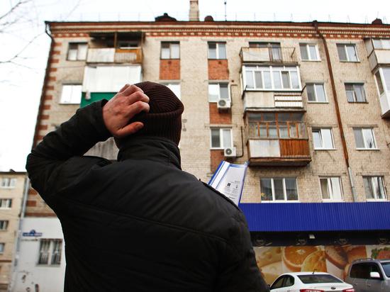 Многоэтажками в Дагестане лучше всего управляют в Избербаше