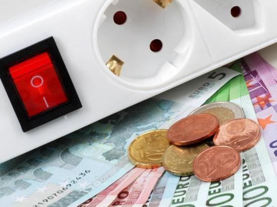 В Германии значительно возрастут цены на электроэнергию
