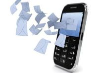 Желая замести следы, женщина удалила контакты и переписку с телефона возлюбленного