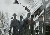 В Туле состоится медосмотр для узников концлагерей
