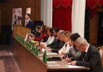 Специалисты в сфере туризма выступили в Краснодаре на фестивале «Локация.Юг»