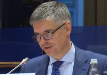 МИД Украины выступил против федерализации и изменения конституции ради Донбасса