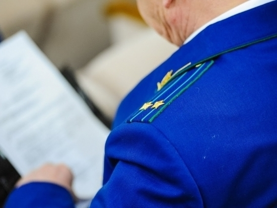 В Камышине три брата обманывали пенсионеров под видом лжегазовиков