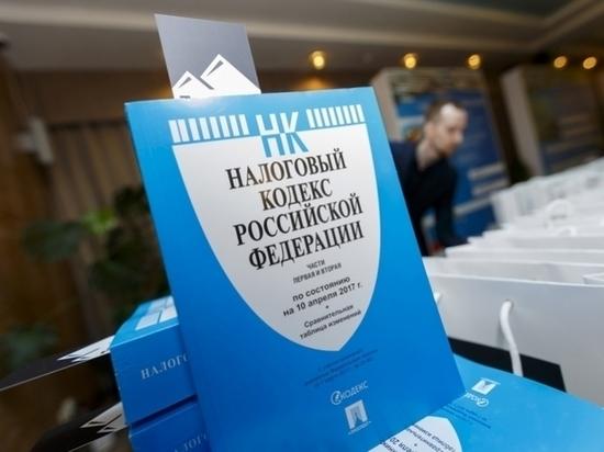 Чебоксарский бизнесмен избежал наказания за неуплату налогов на 5,2 млн рублей