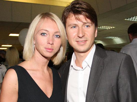 Фигуристке Татьяне Тотьмяниной удалили опухоль в онкоцентре