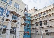 В Волгоградской области в 2019 году отремонтируют 256 МКД