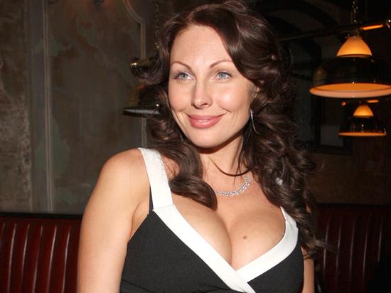 Бывший муж Бочкаревой о поведении актрисы: