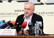 NYT: Россия подменила допинг-пробы бывших спортсменов из правительства