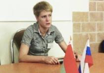 Белоруссию обвинили в предательстве после задержания россиянки Богачевой