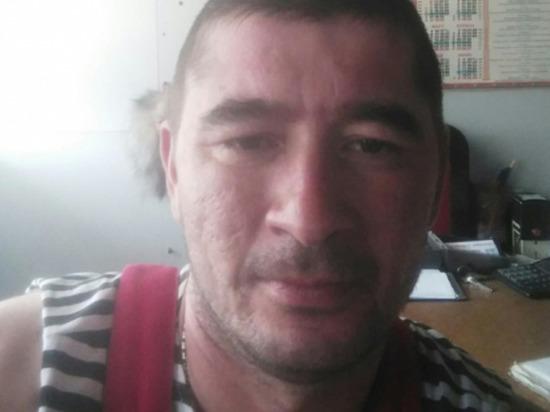 Подозреваемым в убийстве автоледи из Екатеринбурга стал таксист