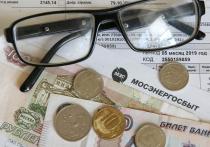 Законопроект о введении единого платежного документа (ЕПД) за услуги ЖКХ может быть принят уже весной 2020 года