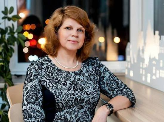 Светлана Турьялай: Десять уроков, которые я вынесла, заболев раком