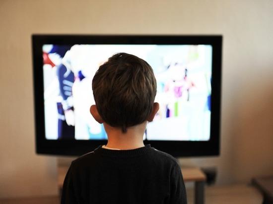Роскомнадзор проверит рязанского провайдера, пустившего в эфир порно вместо ток-шоу