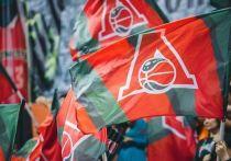 «Локомотив-Кубань»: турнирные задачи на сезон