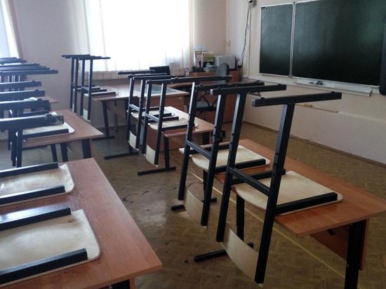 """Учительница объяснила, как """"семиклассник избил 14 первоклашек"""" на ее уроке"""