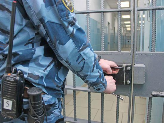 В Симферопольском СИЗО заключенный умер без медпомощи