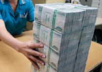 Годовая инфляция в сентябре замедлилась до 4%, чему в значительной степени способствовало укрепление национальной валюты
