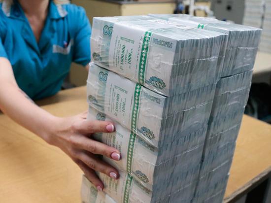 Власти празднуют ложную победу над инфляцией: рост цен неизбежен