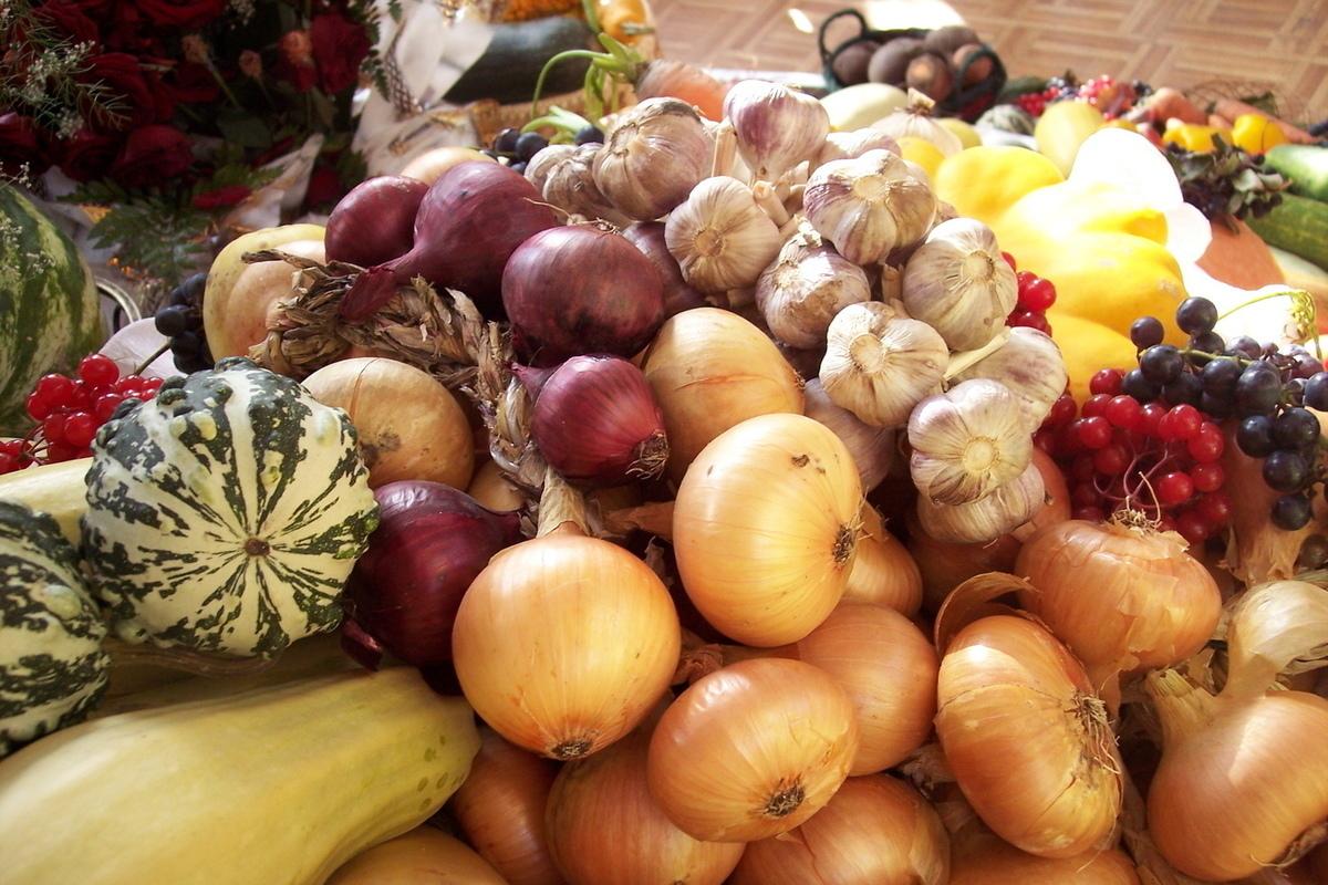 Вниманию сельскохозяйственных организаций всех форм собственности, а также граждан Ишимбайского района!