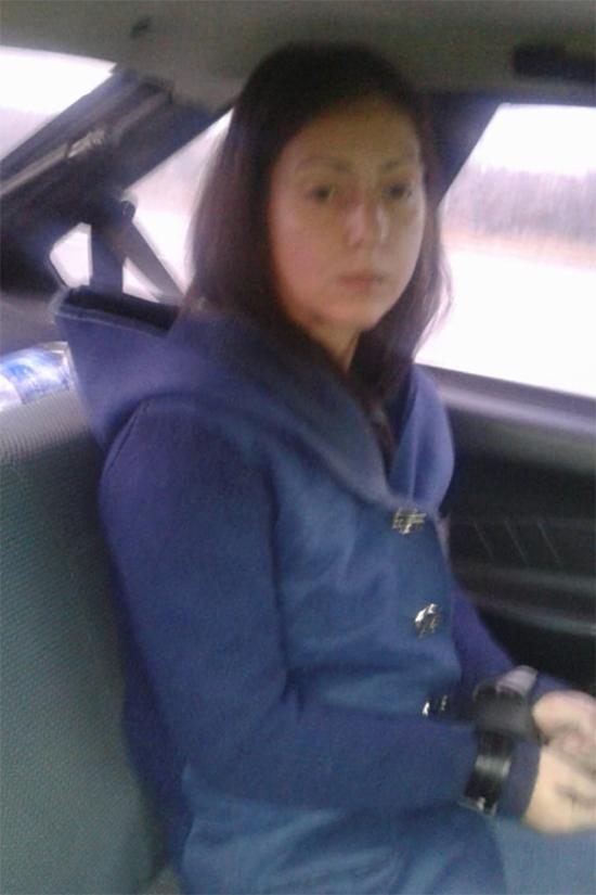 Стало известно об ещё одном преступлении убийц автоледи из Екатеринбурга