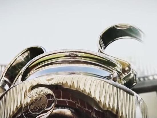 Итальянский журналист прокомментировал возможный перенос финала Лиги чемпионовиз Стамбула