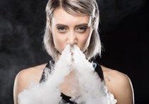 В Казахстане предлагают приравнять электронные сигареты к обычным табачным изделиям