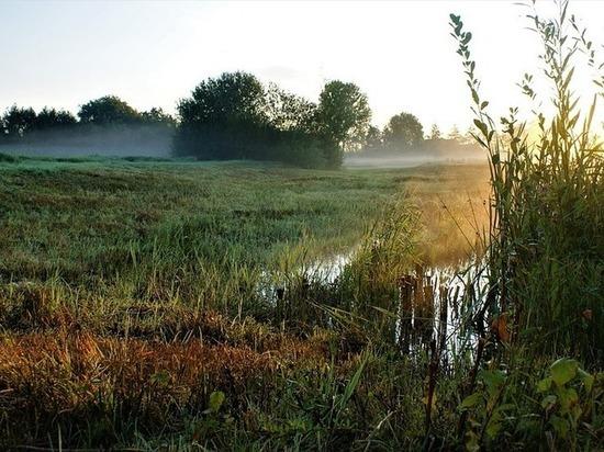 3 главных страха наших предков в день Дениса: чего бояться 16 октября