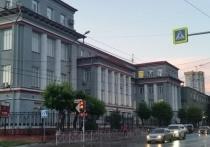 Новосибирский НИИТО пытается вернуть контроль над дочерней клиникой