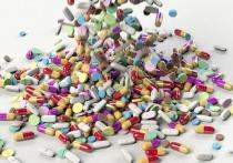 Доктор Мясников назвал лекарства-пустышки