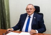 Казахстан и Венгрия — история и современность