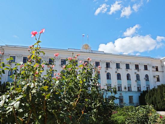 Решили без «депортированных»: в Крыму переименуют Госкомнац
