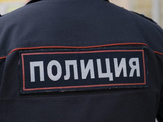 Якутский депутат избил полицейского лопатой и досрочно лишился полномочий