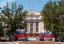 В Оренбуржье грядет реформа правительства