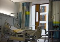 В Уфе ищут подрядчика, который построит новый корпус поликлиники РКБ