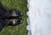 Имена мужчин, которые женятся по расчету