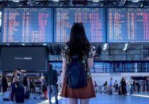 Германия: Налог на межконтинентальные перелёты увеличится на 76 процентов